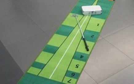 Best golf equipment driving range practice mats golf hitting net and mat